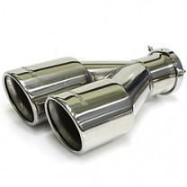 [PUZZLE] Dual Muffler Cutter PZ-3022