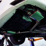 [PICO SOUND] KIA K7 - Dual Variable Muffler Exhaust System Set