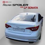 [GEOBIN] Hyundai LF Sonata - Trunk Rear Lip Spoiler