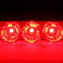 [LEDIST] KIA Sportage R - 3-rd Brake Lamp LED Module Set (White Block)