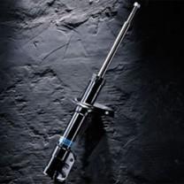 [BILSTEIN] KIA Sportage R - Original Gas Shock Absorbers Set
