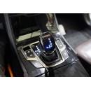 [NEW FACES] Hyundai Grandeur IG - Electronic LED Shift Knob Upgrade System (EGS-003)