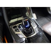 Ручка КПП электронная (EGS-003) - Hyundai Grandeur IG (NEW FACES)