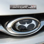 [ARTX] Hyundai Avante MD - Eagles Tuning Emblem Set