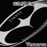 [ARTX] Hyundai Veracruz - Luxury Eagles Tuning Emblem Set