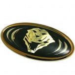 [AUTORIA] KIA K7 - Tigris 3.0 Emblem Gold Edition Full Set