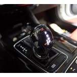 [NEW FACES] Kia K7 - Electronic LED Shift Knob Upgrade System (EGS-003)