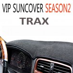 [VIP] Chevrolet Trax - High Quality Dashboard Cover Mat Season 2