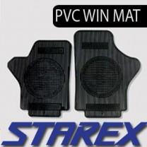 [KYOUNG DONG] Hyundai Starex - PVC Win Mat Set (K-106)