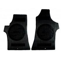[KYOUNG DONG] Hyundai Grand Starex - PVC Win Mat Set (K-109)