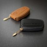 [HYUNDAI] Hyundaai 5G Grandeur HG - Smart Key Leather Key Holder