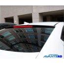 [CAMILY] Hyundai Avante AD - Glass Wing LED Roof Spoiler