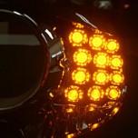 [XLOOK] KIA Sorento R - LED Turn Signal Modules DIY Kit (SS Z/Z9 Version)