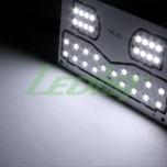 [LEDIST] Chevrolet Cruze - LED Interior Lighting Full Kit