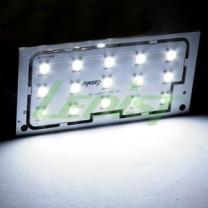 [LEDIST] KIA All New Sorento UM - LED Interior Lighting Kit (Sunroof)