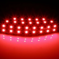 [GOGOCAR] Hyundai YF Sonata - LED Door Courtesy Lamp Modules Set
