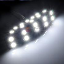 [GOGOCAR] Hyundai YF Sonata - LED Door Lamp Modules DIY Kit Ver.2