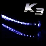 [EXLED] KIA K3 - LED Side Repeater 2Way Upgrade Modules