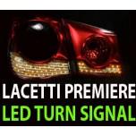 [GOGOCAR] GM-Daewoo Lacetti Premiere  - 2Way Tail Lamp LED Module DIY Kit