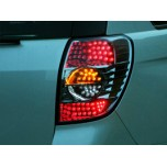 [IONE] GM-Daewoo Winstorm Extreme - LED Tail Lamp Modules DIY Kit