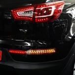 [IONE] KIA Sportage R - LED Rear Turn Signal Modules DIY Kit