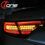 [IONE] Hyundai 5G Grandeur HG - LED Rear Turn Signal Kit M Ver.2