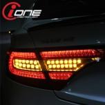 [IONE] Hyundai 5G Grandeur HG - LED Rear Turn Signal Kit M Ver.2