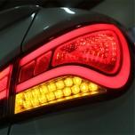 [IONE] Hyundai YF Sonata - Rear LED Turn Signal Kit S