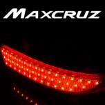 [EXLED] Hyundai MaxCruz - Rear Bumper Reflector 3Way Sequentional LED Module Set