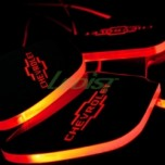 [LEDIST] Chevrolet Spark - LED Inside Door Catch Plates Set