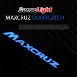 [SENSE LIGHT] Hyundai MaxCruz -LED Inside Door Catch Plates Set
