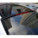 [CAMILY] Hyundai Grandeur IG - Glass Wing LED Roof Spoiler