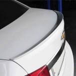 [RIMTEC] GM-Daewoo Lacetti Premiere - Rear Trunk Lid Spoiler Set