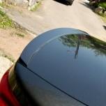 [ARTX] Toyota Camry 7G - Trunk Lip Spoiler