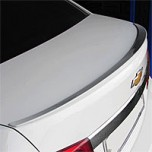 [MIJOOCAR] GM-Daewoo Lacetti Premiere - M3 Trunk Rear Spoiler