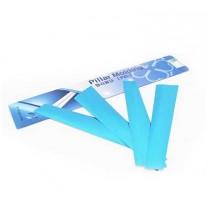 [AUTO CLOVER] KIA Soul - PVC B Pillar Molding Set (A576)