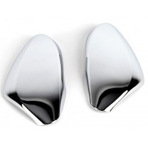 [KYUNG DONG] Hyundai Avante MD - Side Mirror Cover Chrome Molding Set ADVANCED (K-339)