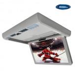 [DONGYANG] Hyundai Grand Starex - Dongyang TFT-LCD HD Onroof Foldable Panel / XCM-1560RDPF