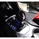 [NEW FACES] Hyundai MaxCruz​ - Electronic LED Shift Knob Upgrade System (EGS-003)