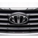 [Brenthon] Hyundai Sonata LF - BEH-H42 Emblem Set
