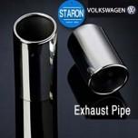 [STARONH] Volkswagen - Genuine Type Tuning Muffler Cutter