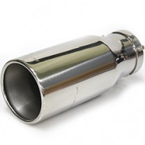 [PUZZLE] Stainless Muffler Cutter PZ 667