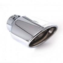 [STARON] Single Muffler Cutter SL-01 (004B)