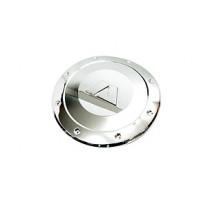 [AUTO CLOVER] SsangYong Actyon - Fuel Tank Cap Cover Molding (A216)