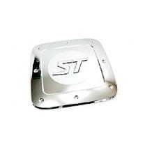 [AUTO CLOVER] Hyundai Starex / New Starex - Fuel Tank Cap Cover Molding (A220)
