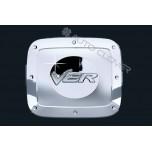 [AUTO CLOVER] Hyundai Veracruz - Fuel Tank Cap Cover Molding (A283)