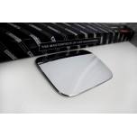 [AUTO CLOVER] Hyundai LF Sonata - Fuel Tank Cap Cover Molding (B354)