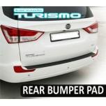 [AUTO GRAND] SsangYong Korando Turismo - Rear Bumper Pad