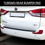 [MORRIS] SsangYong Korando Turismo - Rear Bumper Pad