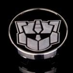 [7X] HYUNAI / KIA - Character CAW-16 Wheel Cap Emblem Set